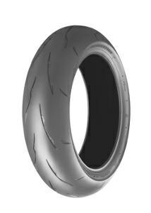 Battlax Racing R11 Bridgestone EAN:3286341053012 Moottoripyörän renkaat