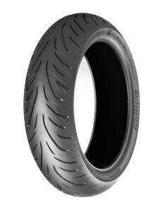 Pneumatici motocicletta Bridgestone 160/60 ZR17 Battlax Sport Tourin EAN: 3286341054514