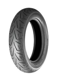 H 50 R Bridgestone EAN:3286341058017 Pneumatici moto