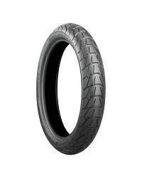 19 polegadas pneus moto Adventurecross Scram de Bridgestone MPN: 16618