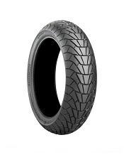 Pneumatici moto Bridgestone 160/60 R15 AX 41S R EAN: 3286341661910