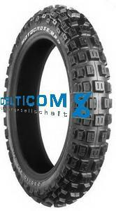 M29 Bridgestone Motocross Reifen