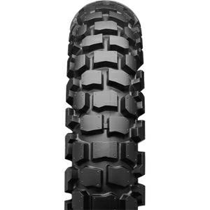 17 polegadas pneus moto TW302 de Bridgestone MPN: 49767