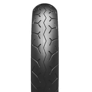 Exedra G701 150/70 R17 von Bridgestone