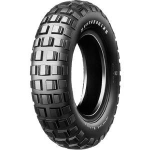 Bridgestone Motorbanden Voor Motorfiets EAN:3286347244810
