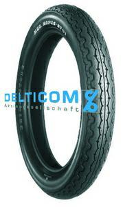 S701 Bridgestone EAN:3286347291715 Reifen für Motorräder 3.50/- r16