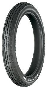 L 301 Bridgestone Roller / Moped pneumatici