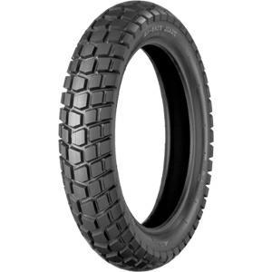 Pneumatici moto Bridgestone 130/80 17 TRAIL WING 42 M/C EAN: 3286347370915