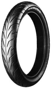 BT39 F Bridgestone EAN:3286347608919 Moottoripyörän renkaat