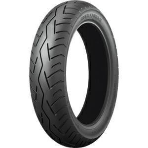 Pneumatici moto Bridgestone 140/80 17 BT45 R EAN: 3286347621710