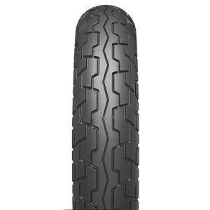 Bridgestone Gomme moto per Moto EAN:3286347623714