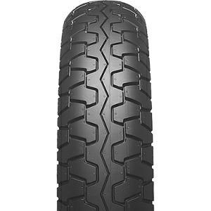 G510 Bridgestone Chopper / Cruiser Reifen