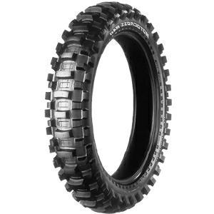 M40 Bridgestone Motocross Reifen