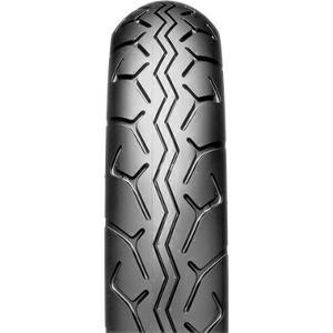 Bridgestone 150/80 B16 pneumatici moto G703 EAN: 3286347734618