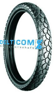 TW101 Bridgestone EAN:3286347750816 Pneumatici moto