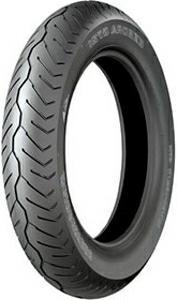 G721 Bridgestone EAN:3286347755514 Pneumatici moto