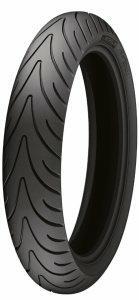 PILOTROAD2 Michelin EAN:3528700035001 Banden voor motor