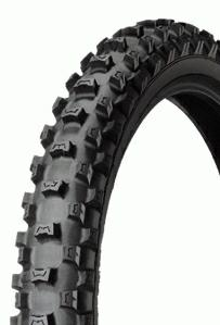 Michelin 90/90 21 tyres for motorcycles Enduro Competition M EAN: 3528700059595