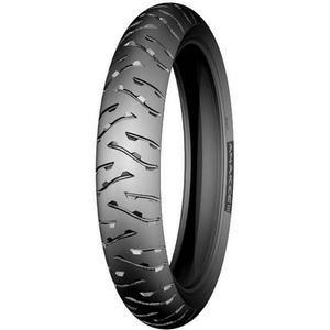 Michelin 110/80 R19 tyres for motorcycles Anakee 3 EAN: 3528702397060