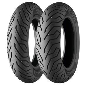 City Grip GT Michelin Roller / Moped Reifen