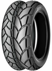 Anakee 2 Michelin Enduro Reifen