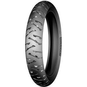 Michelin 100/90 19 Reifen für Motorräder Anakee 3 EAN: 3528704049462