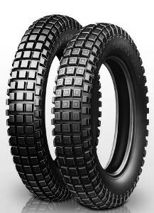 Michelin Trial Light 80/100 21 %PRODUCT_TYRES_SEASON_1% 3528704361472