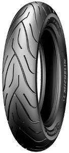 Michelin 120/70 ZR19 tyres for motorcycles Commander II EAN: 3528705408299