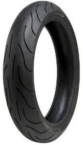 Michelin 190/55 ZR17 tyres for motorcycles Pilot Power 2CT EAN: 3528705497057