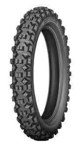 Michelin 90/90 R21 tyres for motorcycles Cross Competition S EAN: 3528707829344