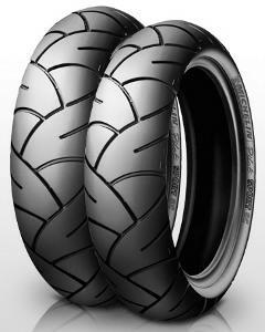 Pilot Sport SC Michelin EAN:3528708101005 Pneumatici moto