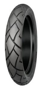 Terraforce-R Mitas EAN:3838947840109 Reifen für Motorräder 120/70 r19