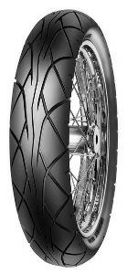 H15 Mitas Tourensport Diagonal pneumatici