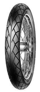 H14 Mitas Reifen für Motorräder