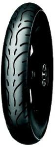 MC7F Mitas Reifen für Motorräder