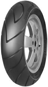 MC29 Sporty 3+ Mitas EAN:3838947842004 Motorradreifen 130/60 r13