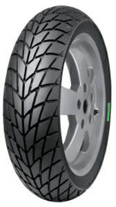 MC20 Monsum Mitas Roller / Moped Reifen