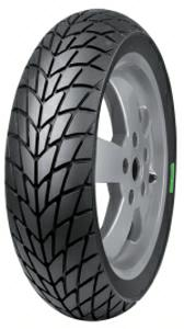 MC20 Monsum Mitas tyres for motorcycles EAN: 3838947842356