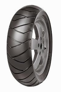 MC16 Mitas EAN:3838947842486 Motorradreifen 110/70 r12