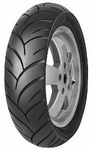 MC28 Diamond S Mitas EAN:3838947842875 Motorradreifen 140/60 r13