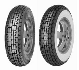 B13 Mitas tyres for motorcycles EAN: 3838947842998