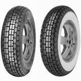 B13 WW Mitas Roller / Moped Reifen