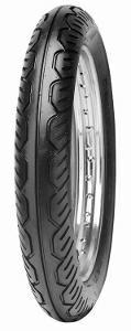 16 polegadas pneus moto MC9 de Mitas MPN: 573873
