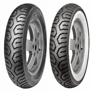 MC12 Mitas Roller / Moped Reifen