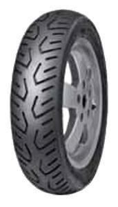 MC13 Mitas tyres for motorcycles EAN: 3838947843537
