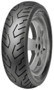 MC6 Mitas Reifen