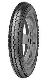 MC5 Mitas Roller / Moped Reifen