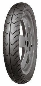 14 polegadas pneus moto MC26 Capri de Mitas MPN: 573937