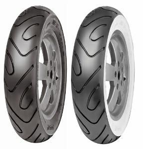 MC18 WW Mitas Reifen für Motorräder