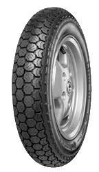 Continental Motorradreifen für Motorrad EAN:4019238374957